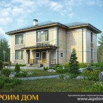 http://aspdom.com/project/2332/proekt-kirpichnogo-dom..Проект кирпичного дома 73-84