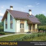 http://aspdom.com/project/2331/proekt-kirpichnogo-dom..Проект кирпичного дома 73-83