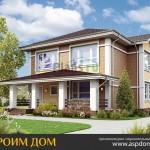 http://aspdom.com/project/2333/proekt-kirpichnogo-dom..Проект кирпичного дома 73-85