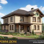 http://aspdom.com/project/1697/proekt-betonnogo-doma-..Проект бетонного дома 56-15