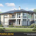 http://aspdom.com/project/1694/proekt-betonnogo-doma-..Проект бетонного дома 56-12