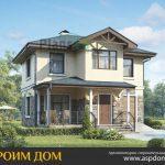 http://aspdom.com/project/1695/proekt-betonnogo-doma-..Проект бетонного дома 56-13