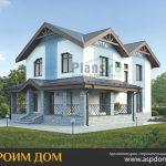 http://aspdom.com/project/1693/proekt-betonnogo-doma-..Проект бетонного дома 56-11